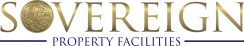 Sovereign Property Facilities