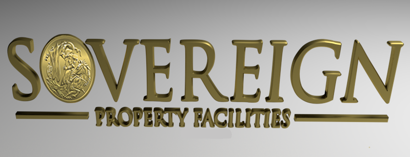 Welcome to Sovereign Property Facilities Ltd