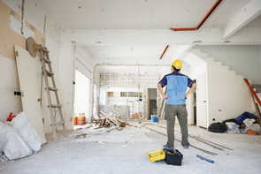 building-maintenance-companies-london-refurbishments