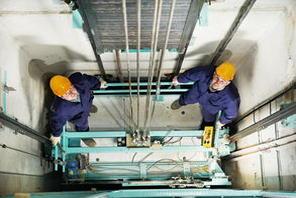 facilities-management-companies-lift-maintenance
