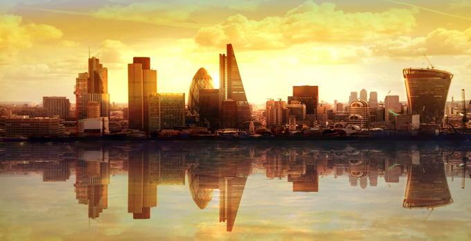 property management companies london