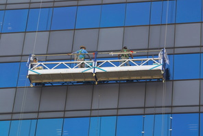 facility-maintenance-companies-window-cleaning